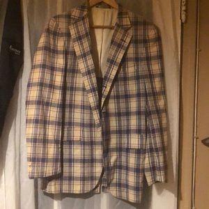 Other - Men's golf blazers/jacket